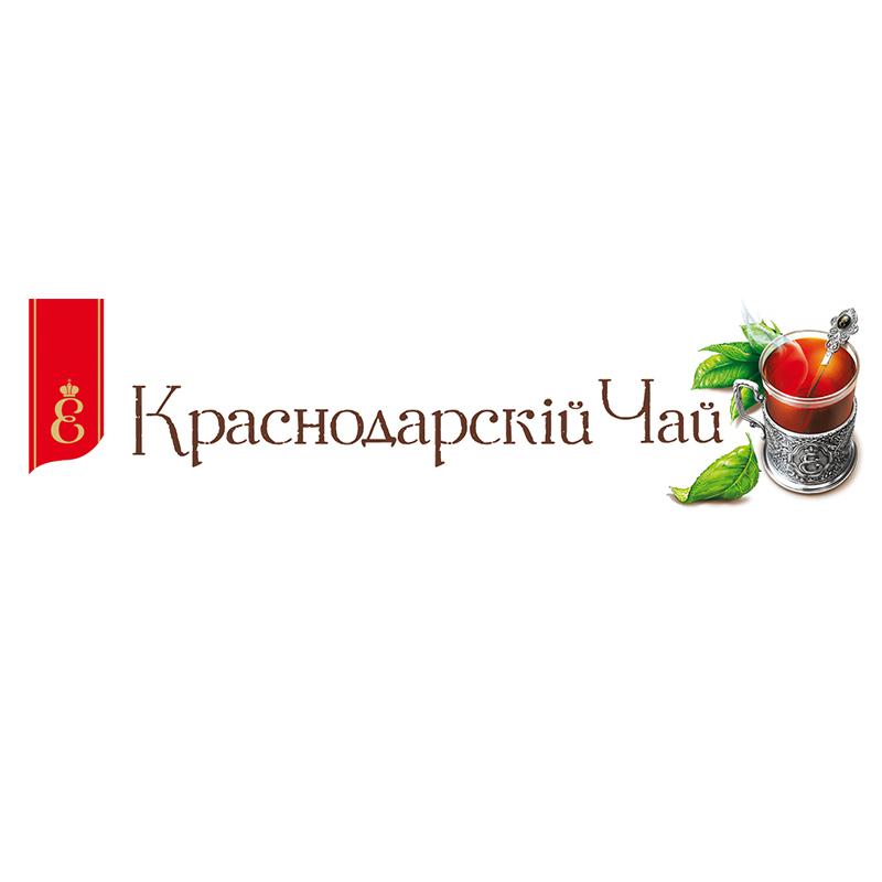 КРАСНОДАРСКИЙ ЧАЙ (Krasnodarskij Chai)