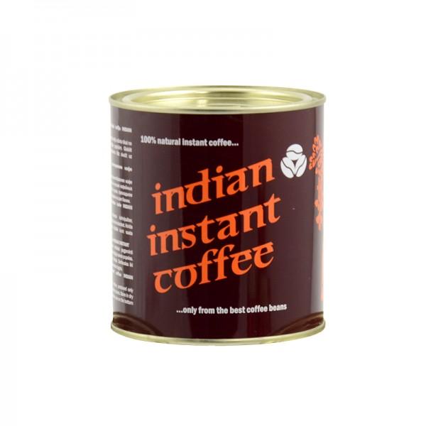 Indischer Instant Kaffee, 180 g