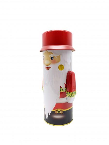 """Weihnachtsmann von Chelton """"Santa Claus"""" 80g Tee"""