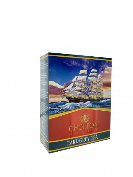 Chelton Earl Grey Tee 500g