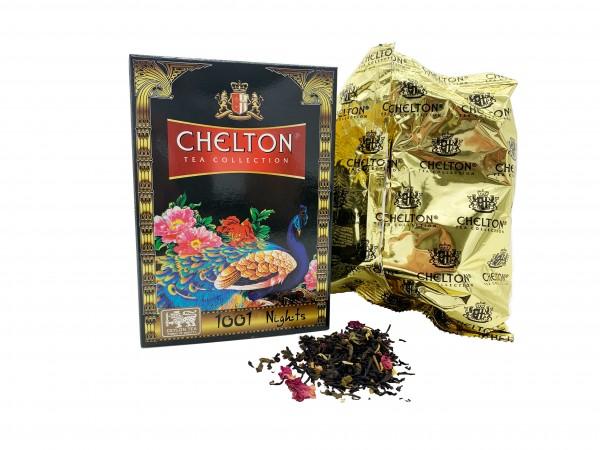 Chelton 1001 Nacht 100 g