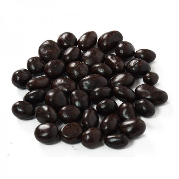 Rosinen in dunkler Kakaoglasur ИЗЮМ В ТЕМНОЙ КАКАОГЛАЗУРИ, 1 kg
